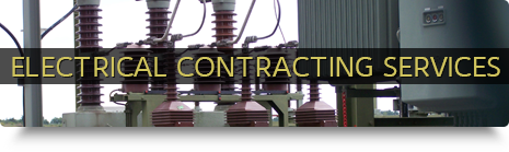 Electrical Amp Federal Contracting Services